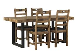 Dining Room Table Chair Table And Chairs Dining Set Uotsh Dining Room Table And