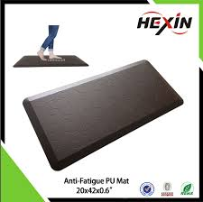 Mat For Standing Desk by Padded Floor Mat For Standing Desk U2013 Gurus Floor