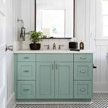 best paint for kitchen and bathroom cabinets cabinet paint color trends to try today and forever