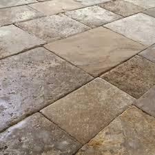 stone tile flooring slate flagstone flooring natural stone