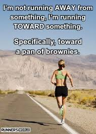 Running Memes - teton running company inc running meme of the day funny and