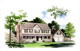 house plan remarkable design of modukraf for cool home design