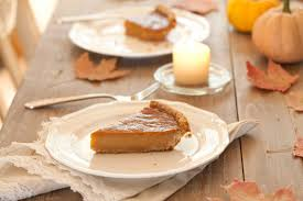 do chinese celebrate thanksgiving thanksgiving traditions you will love reader u0027s digest