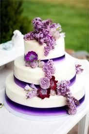 vons wedding cakes cupcakes