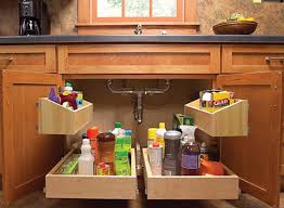 small kitchen cabinets ideas small kitchen cabinets best 25 small kitchen pantry ideas on