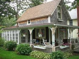 Guest Cottage Designs by 1027 Best Cottages English And Otherwise Images On Pinterest