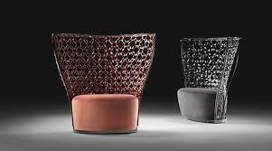 franco leather sofa milan furniture fair 2015 busnelli presents lady b sofa by franco