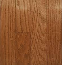 Mohawk Laminate Flooring 3 1 4