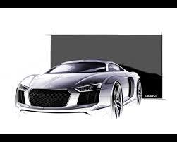 Audi R8 Exterior Audi R8 V10 R8 V10 Plus R8 Electric E Tron And Motorsport R8 Lms