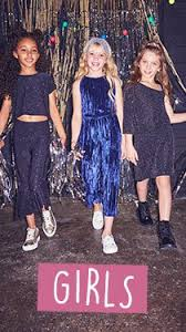tall clothing for women boohoo tall clothing