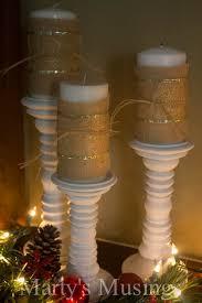 Inexpensive Christmas Decorations Inexpensive Christmas Decor