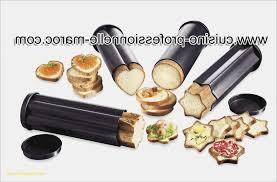 location mat駻iel de cuisine mat駻iel de cuisine d occasion 100 images mat駻iel de cuisine