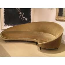 Curved Contemporary Sofa by Curved Sectional Sofas U2013 Classic Italian Furniture Interior Design