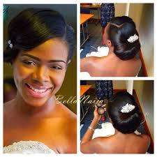 bella naija bridal hair styles bn bridal beauty hair is art charis hair bellanaija