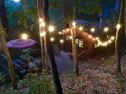 the treehouse a romantic russian river re vrbo