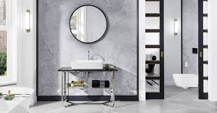Villeroy And Boch Bathroom Mirrors - viclean i 100 villeroy u0026 boch