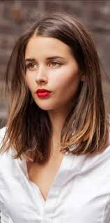low maintenance medium length hairstyles best 25 mid length haircuts ideas only on pinterest mid length