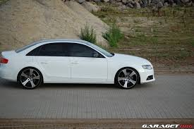 audi a6 b8 what wheels would you put on your audi b8 page 2