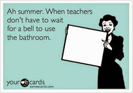 Teacher Appreciation Memes - momfessionals teacher tuesday are we there yet