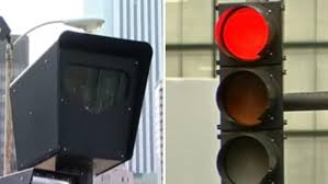 city of chicago red light tickets city of chicago to install red light cameras on michigan avenue