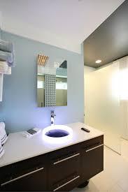 bathroom sink black bathroom sink unusual bathroom sinks modern