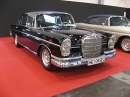 mercedes 250s 1966 mercedes 250s values hagerty valuation tool