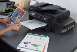best black friday deals printer laser printer options laserjet printers best buy