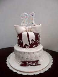 cute publix cakes designs birthday ideas best birthday quotes