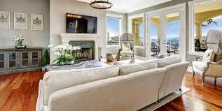 Living Room Hammock Northern Peninsula The Hammock Palm Coast Florida Real Estate
