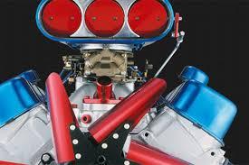 automotive paint touch up coatings primers u2013 carid com