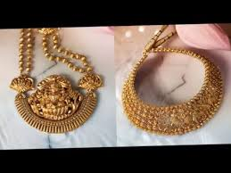 tanishq divyam collection gold jewelery