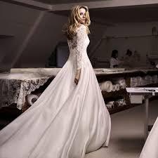 Wedding Dress Sample Sales Incredible Carina Baverstock Couture Wedding Dress Sample Sale
