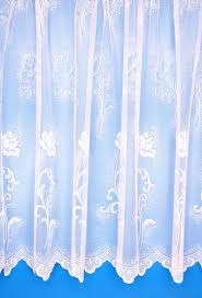 curtains ideas measuring for curtains inspiring pictures of