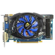 black friday graphics card gtx black friday deals collection on ebay
