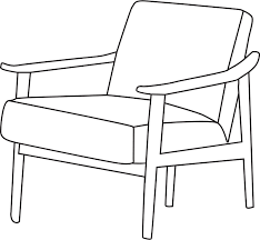 Mid Century Modern Furniture San Diego by Vintage U0026 Used Furniture In San Diego U0026 Los Angeles Loveseat