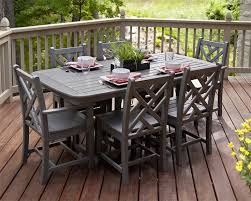 Polywood Patio Furniture by 501 Best Amish Made Outdoor Furniture Images On Pinterest