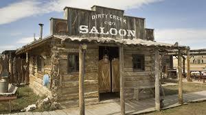 high plains homestead home of the drifter cookshack u0026 bunkhouse