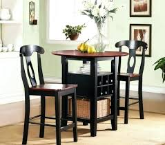 dining room sets for small spaces small apartment dining table dining room furniture center small