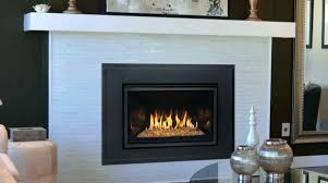 direct vent gas fireplace reviews canada nomadictrade