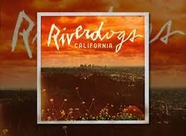 california photo album def leppard news cbell riverdogs california album