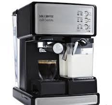 Coffee Grinder Espresso Machine 100 Coffee Grinder And Brewer Stepping Up Your Grinder Game