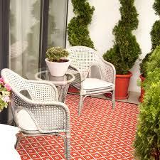 indoor outdoor rugs green decore