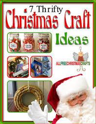 33 burlap christmas crafts allfreechristmascrafts com