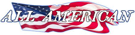 American Flag Header All American Tampa U2013 All American Tampa