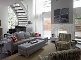 Gray Sofa Living Room Ideas Grey Sofa Grey Color Schemes For Living Room Living Room