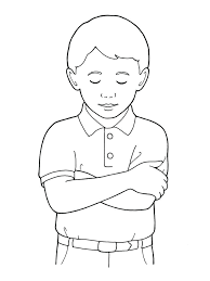 coloring pages happy boy little boy coloring pages little boy coloring pages printable little