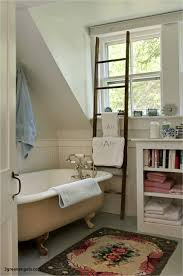clawfoot tub bathroom ideas clawfoot tub bathroom ideas 3greenangels