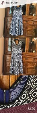 abstract pattern sleeveless dress isabel marant strapless dress silk mini size 1 gorgeous strapless