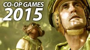 Dying Light Local Co Op Top 10 Co Op Games Of 2015 Youtube