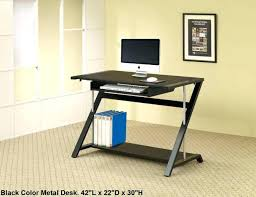 L Shaped Student Desk Home Student Desk L Shaped Student Desk Ergonomic Wonderful L